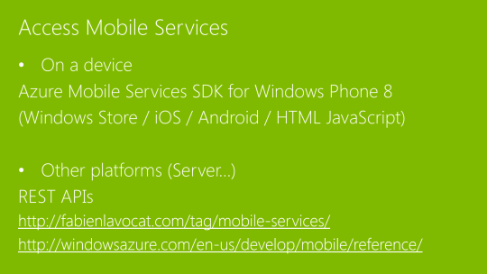 GWAB-MobileServices-Page7
